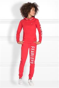 Fem sweatpants g 2-861