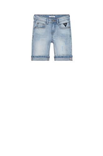 Ferdinand denim shorts b 2-544