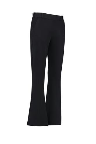 Flair bonded trousers travel