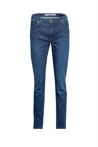 Geisha 01630-49 jeans eco-aware