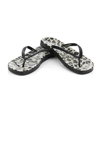 Ilse Jacobsen cheer03 leo flipflops design