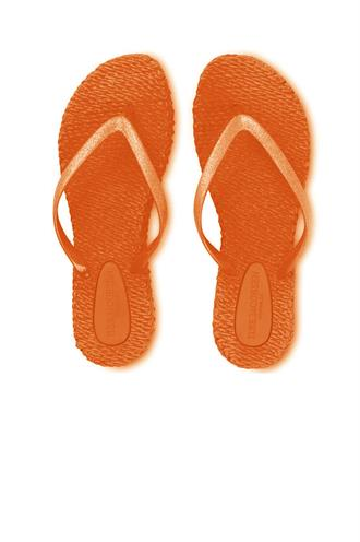 Ilse Jacobsen cheerful01 flipflops