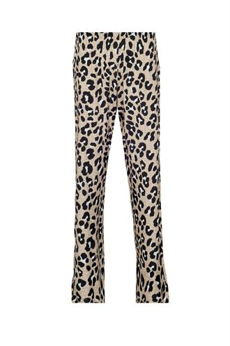 Ins190151 broek animal