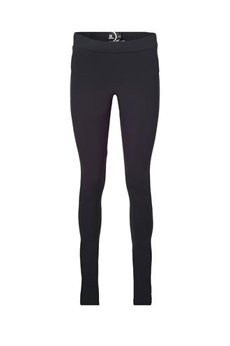 Jane Lushka U217aw70 travel legging