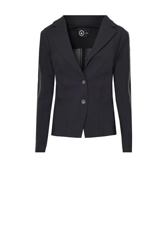 Jane Lushka Uv117aw40 travel blazer