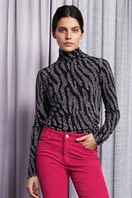 Jane turtleneck clt-22-top