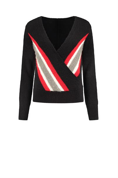 Kerry pullover n 7-456