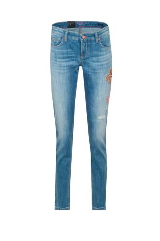 Laurie 9105-0114-22 jeans