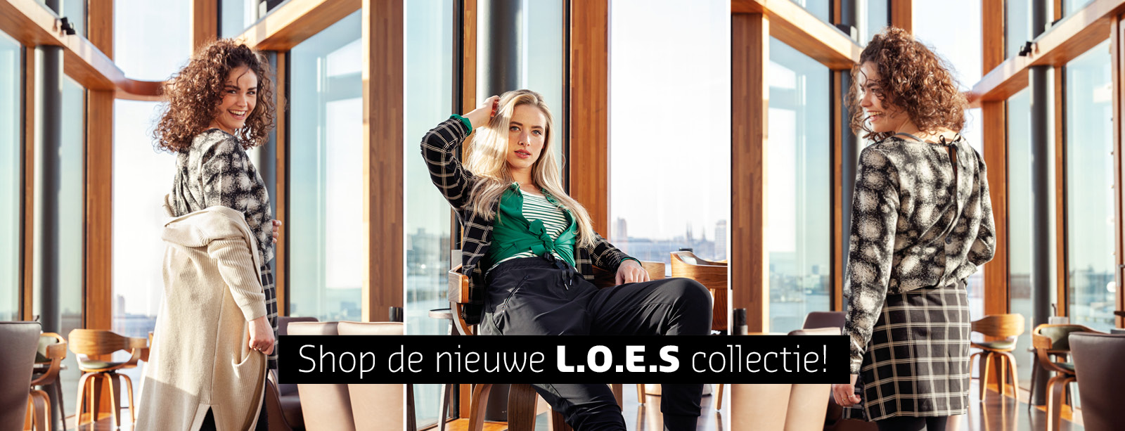 Loes W2019