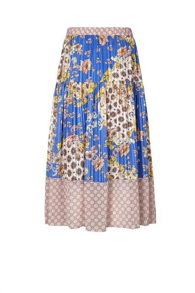 Lollys Laundry 20146-4057 cokko skirt etage