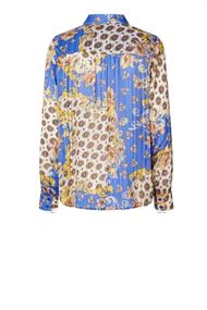 Lollys Laundry 20146-5040 molly shirt print