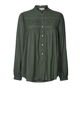 Lollys Laundry cara blouse 21461 smock