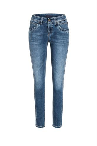 Love 9128 0160 20 jeans
