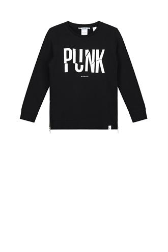 Lucas sweater b 8-312 punk