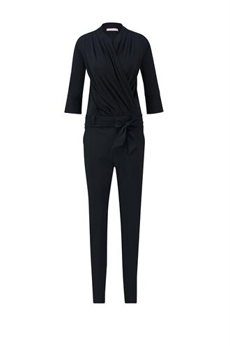 Marian jumpsuit travel medium