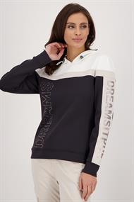 Monari 406085 hoody dreams