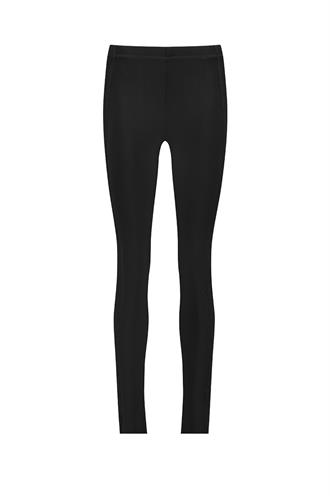 New allen legging travel