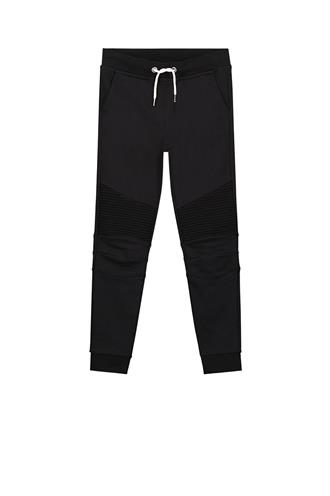 Nik&Nik Fabio sweat pants b 2-869