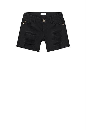 Nik&Nik Femke denim shorts g 2-719