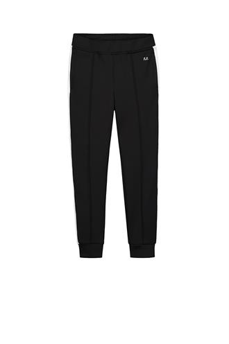 Nik&Nik Floris sweatpants b 2-115 bies