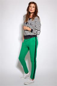 Oliva pants sweat bies