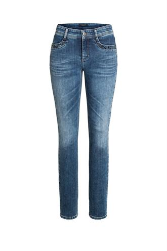 Parlina 9128 0016 04 jeans