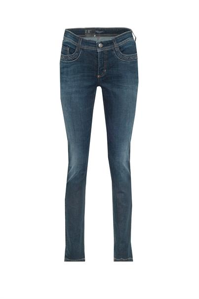 Parlina 9152 0026 01 jeans