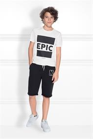 Paul t-shirt b 8-904 epic