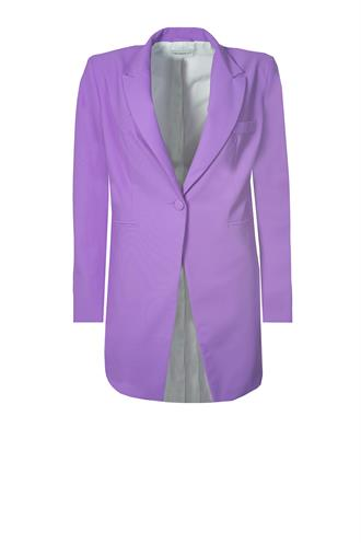 Penn & Ink N.Y. s20n694 travel blazer lang