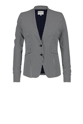 Penn & Ink N.Y. s20n703p travel blazer nop