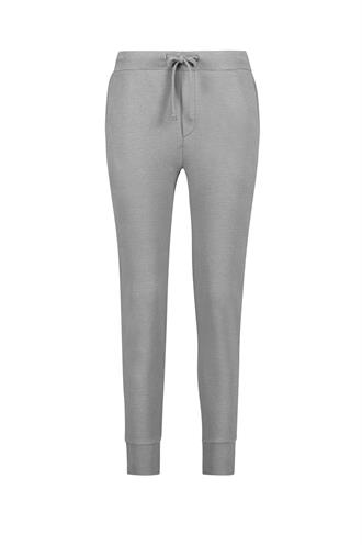 Philip tricot stretch broek