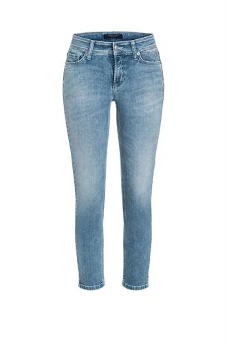Piper short 9128 0038 67 jeans