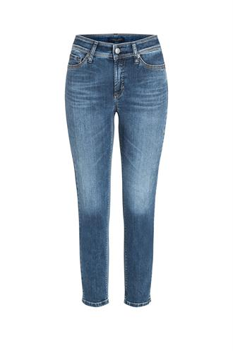 Piper short 9128 0038 99 jeans