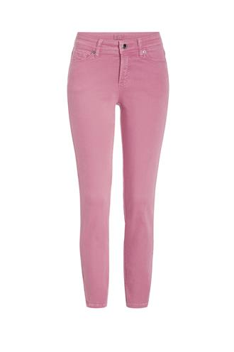 Piper short 9521 0038 56 jeans
