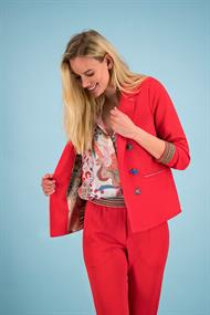 POM Amsterdam sp6237 blazer full of luck
