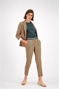 POM Amsterdam sp6239 blazer stripes lucky c.