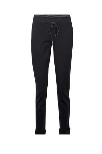 Poppin tricot broek 7/8 lengte