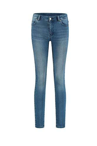 Rebecca betty slim fit jeans