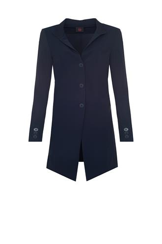 S18-n215 travel blazer lang