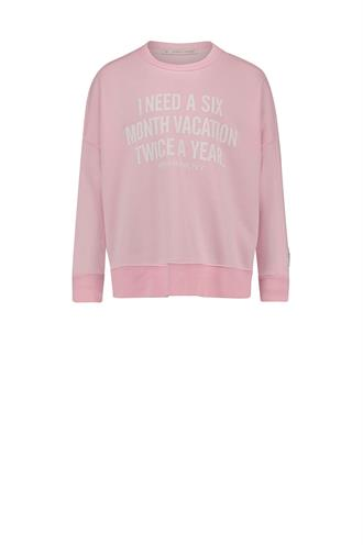 S18f180k sweater vacation
