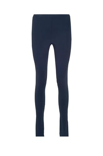 S18m-bibi travel legging