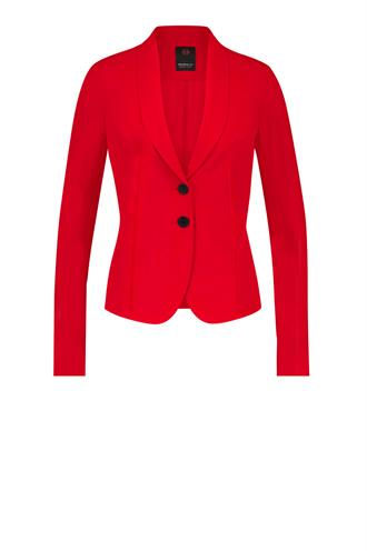 S18m-lisa travel blazer kort