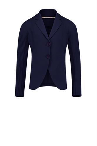 S18n015ku travel blazer basic