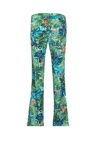 S19m-dallas-p travel broek