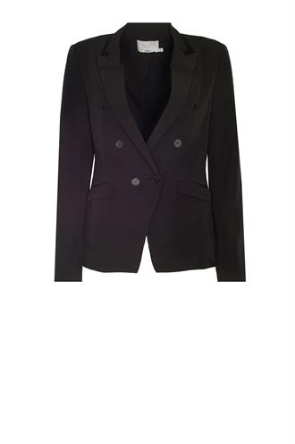 Saron travel blazer