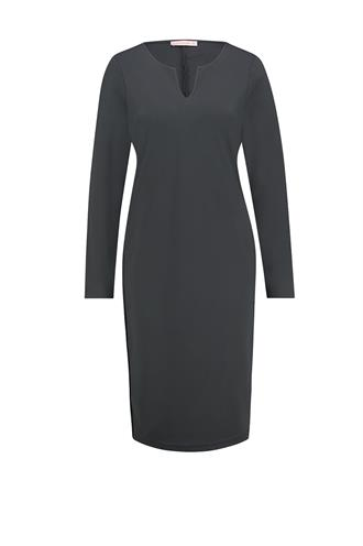 Shape ls dress travel medium