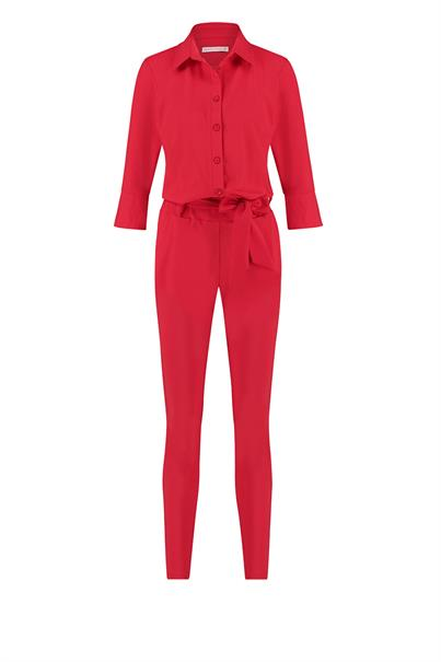 Studio Anneloes angelique jumpsuit medium tr.