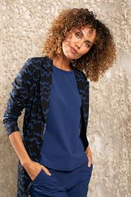 Studio Anneloes bente shirt travel medium
