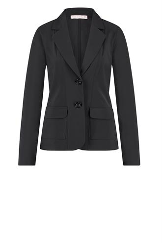 Studio Anneloes clean blazer medium travel