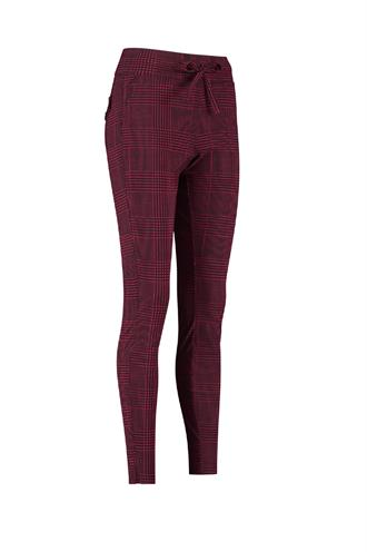 Studio Anneloes downstairs pdg trousers heavy